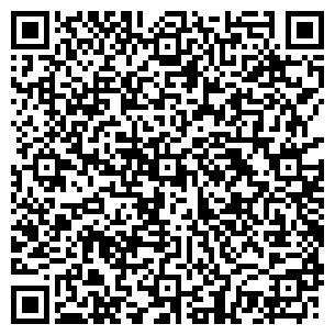 QR-код с контактной информацией организации Клецов С.А, СПД