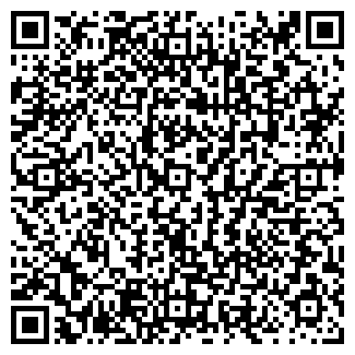 QR-код с контактной информацией организации Вес Маркет, ООО