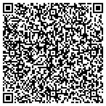 QR-код с контактной информацией организации Промхолодсервис, ООО