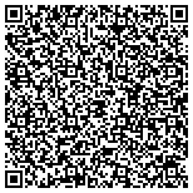 QR-код с контактной информацией организации Электродом Бицки Украина, ООО