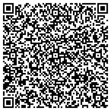 QR-код с контактной информацией организации Одессросхолод СПНВП