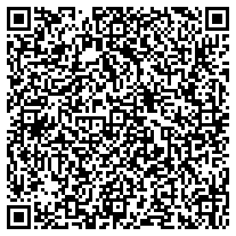 QR-код с контактной информацией организации 77, ЧП
