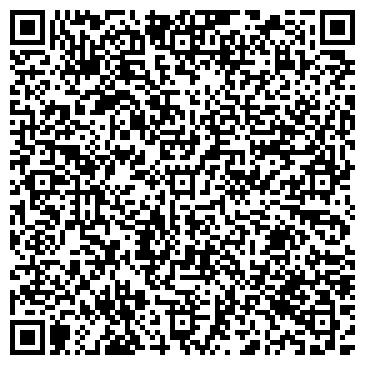 QR-код с контактной информацией организации Зевсмет, ООО