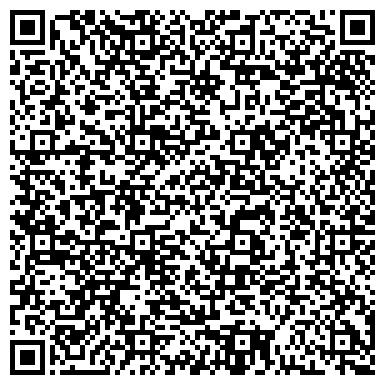 QR-код с контактной информацией организации Гидравлика, ООО НПКФ