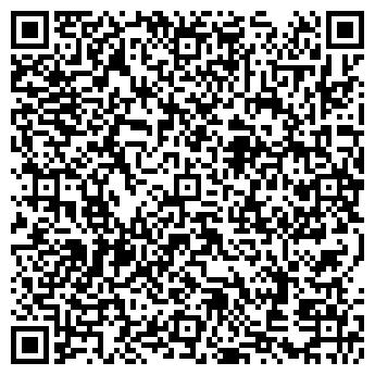 QR-код с контактной информацией организации СТОР Лтд, ООО