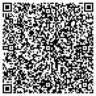 QR-код с контактной информацией организации Козлова М.Г., ФЛП