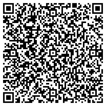 QR-код с контактной информацией организации Норма-СТ, ООО