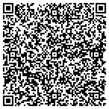 QR-код с контактной информацией организации ПолтаваВес, ЧП