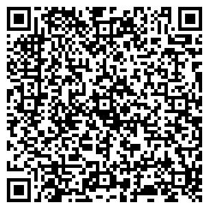 QR-код с контактной информацией организации Мераплюс, ООО