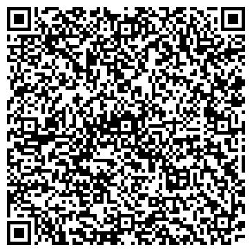 QR-код с контактной информацией организации НПП Холодтеплосервис, ООО