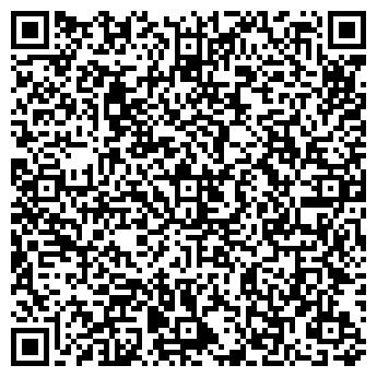 QR-код с контактной информацией организации Олди 2008, ЧП