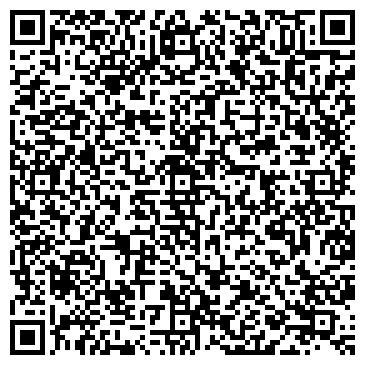 QR-код с контактной информацией организации Основастройкапитал, ООО