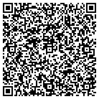 QR-код с контактной информацией организации Диком Юг, ООО