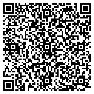 QR-код с контактной информацией организации Константа вес, ЧП