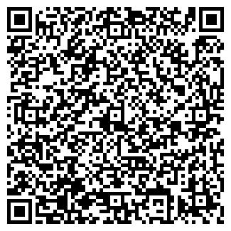QR-код с контактной информацией организации Корявченков, СПД
