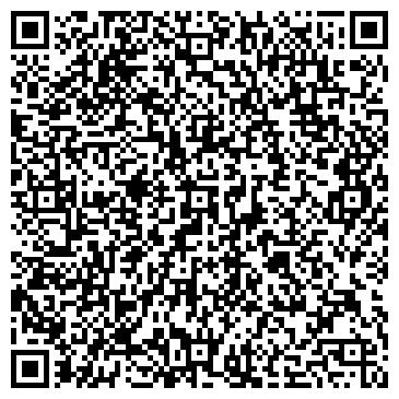 QR-код с контактной информацией организации Фирма ЛагерСервис, OOO