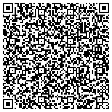 QR-код с контактной информацией организации Вендинговая компания Coffee-in, ЧП