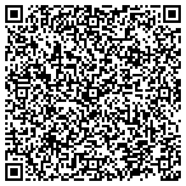 QR-код с контактной информацией организации твц молдаванка, ЧП