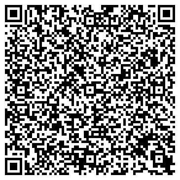 QR-код с контактной информацией организации Термотехсервис, ООО