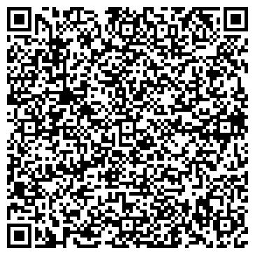 QR-код с контактной информацией организации Донремхолод, ЧП