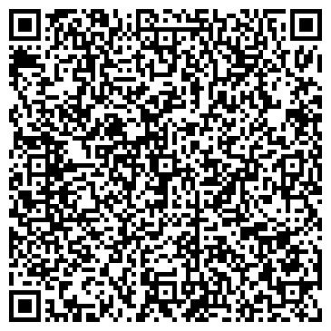 QR-код с контактной информацией организации НТ-Стил, ООО
