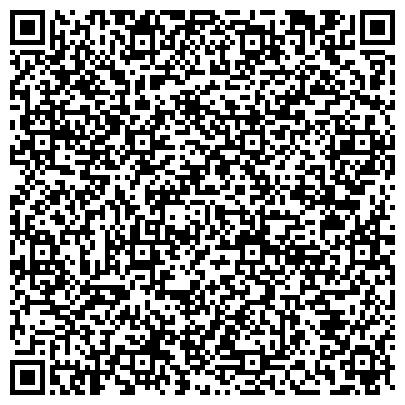 QR-код с контактной информацией организации Акцентвес, ООО