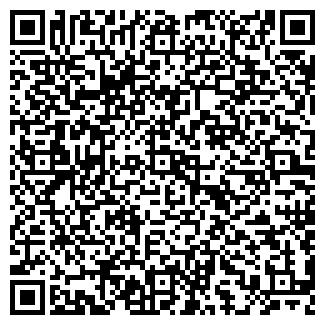 QR-код с контактной информацией организации Easyvending (Изивендинг), ООО