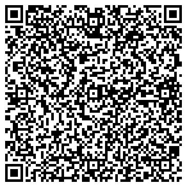 QR-код с контактной информацией организации Архитек СК, ЧП