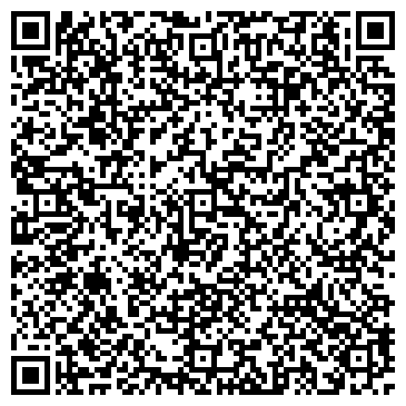 QR-код с контактной информацией организации Любащенко, ЧП