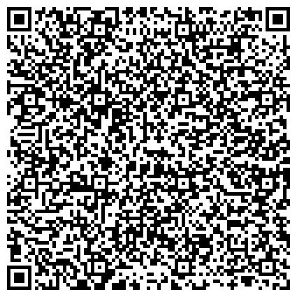 QR-код с контактной информацией организации НПП Сельхозпродмонтажналадка, ООО