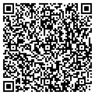 QR-код с контактной информацией организации Экспохауз, ООО