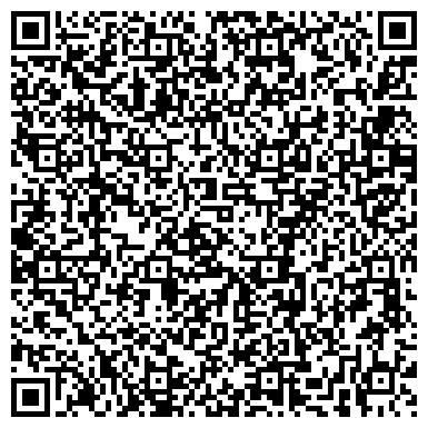 QR-код с контактной информацией организации Арт модуль мебель, ЧП