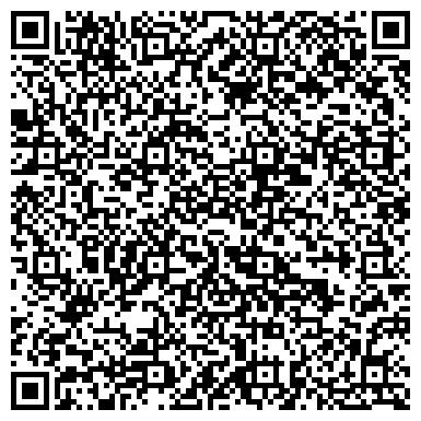 QR-код с контактной информацией организации Укрэкспресс сервис ТК, ЧП