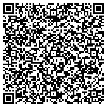 QR-код с контактной информацией организации Торго, ООО