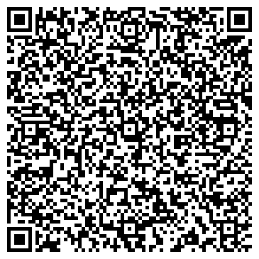 QR-код с контактной информацией организации Рита, ЧП