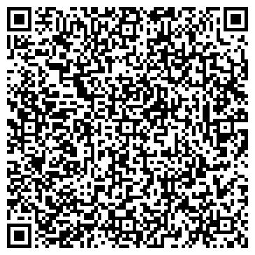 QR-код с контактной информацией организации Грам, ООО Инновационная фирма