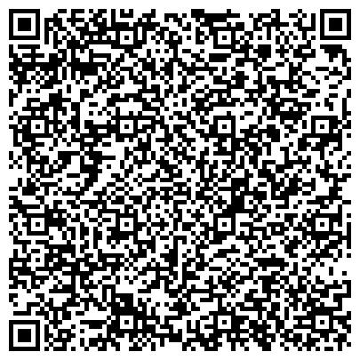 QR-код с контактной информацией организации Весоизмерительные системы, ООО (Киевское представительство)