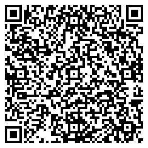 QR-код с контактной информацией организации Экотех, ООО