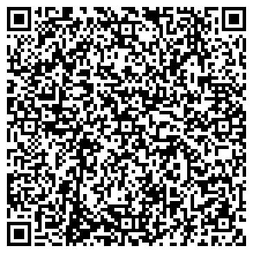 QR-код с контактной информацией организации Складская техника, ООО Торговый дом