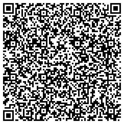 QR-код с контактной информацией организации Весоизмерительные системы, ООО