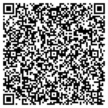 QR-код с контактной информацией организации Венко, ООО
