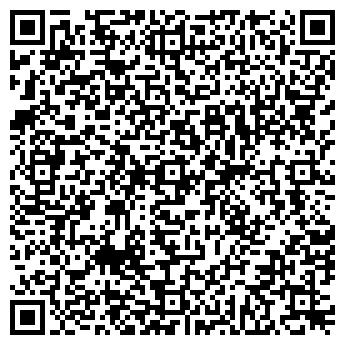 QR-код с контактной информацией организации 24 Нон Стоп, ЧП