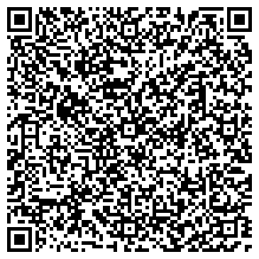 QR-код с контактной информацией организации Кузнечная лавка, Компания