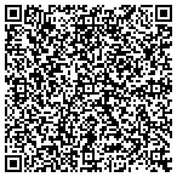 QR-код с контактной информацией организации ЮгИнтерЭкспо, ООО