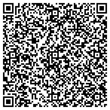 QR-код с контактной информацией организации Гордийчук, ЧП