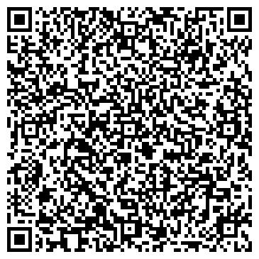 QR-код с контактной информацией организации НХТ-Полюс, ООО