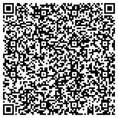 QR-код с контактной информацией организации Тензоприбор, Компания