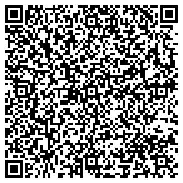 QR-код с контактной информацией организации Южная столица, ООО