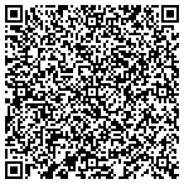 QR-код с контактной информацией организации Компания Арко, ЧП