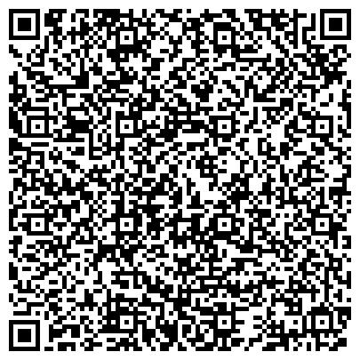QR-код с контактной информацией организации Торгтехника, ООО (Днепрохолод, ТМ)